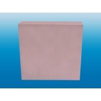 2012焦作云台陶瓷厂家直销价格报价 耐酸砖施工价格