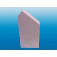 专业生产耐酸砖 标砖 异型砖 - 供应信息由焦作云台陶瓷厂家
