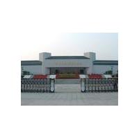 北京伸缩门安装