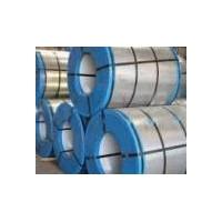 环保镀铝锌板