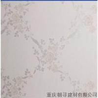 重庆液体壁纸.磨砂艺术印花
