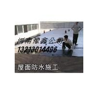 河南专业维修防水,家庭防水,厂房漏水