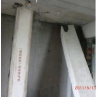 高层建筑规范 耐火极限 住宅设计规范 福州氧化镁防火板