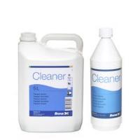 博纳木地板清洁剂Cleaner