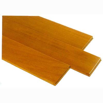 金马实木地板-枫香