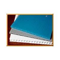 塑料中空板胶箱,折叠箱,周转箱,包装箱,胶板,中空板,纸箱