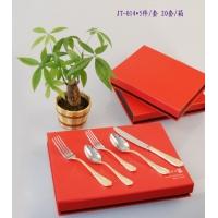 高级不锈钢餐具制品-不锈钢餐具材质如何批发地点在哪类型