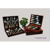 不锈钢餐具—天津高级不锈钢餐具的供应商