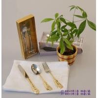 精美不锈钢餐具—精美不锈钢餐具的批发