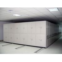 密集柜、手动密集架、拆装密集架、档案密集柜
