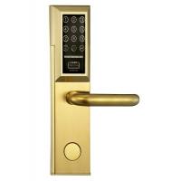 密码锁,电子密码锁,家用密码锁,感应密码锁