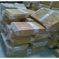 供应天然橡胶STR5CV、STR20CV、STR10CV、R