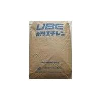 供应LDPE:HMA018、HMA025、HMA035