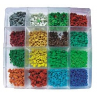 .再生橡胶颗粒、再生橡胶颗粒加工、再生橡胶颗粒销售%