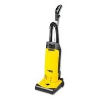 多功能清洗机 重庆供应SE4001清洁机 地毯自动清洁机批发