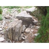 天青自然石