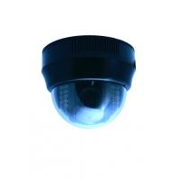 gb110网络报警监控主机