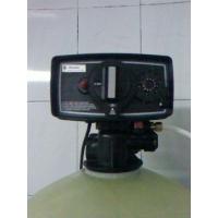 青岛假发用全自动软化水设备