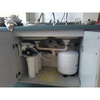 青岛家用(商务)纯水机,黄岛家用纯水机