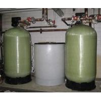 胶南胶州软化水设备,即墨 兰村软化水设备
