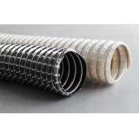 钢丝吸尘管,吸尘器管,真空吸尘管