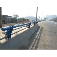 贵州不锈钢复合管护栏