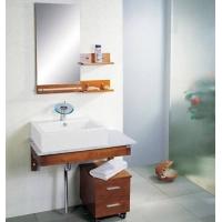 南京櫥柜-南京浴室柜 嘉禾浴室柜-2