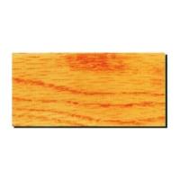 和牌地板-强化木地板-蚂蚁木