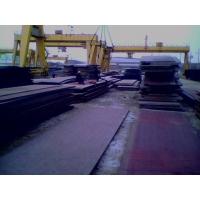 高建钢- Q235GJC、Q345GJC