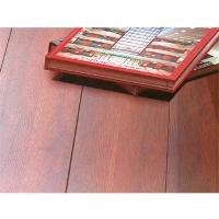 柏高地板-实木地板C