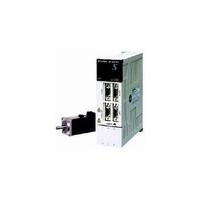 三菱系列伺服电机及配件