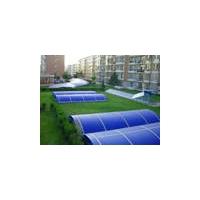 银川阳光板价格,银川耐力板厂家
