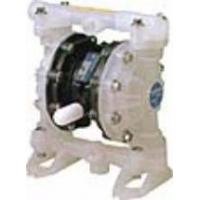 德国弗尔德气动隔膜泵