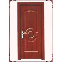 高档烤漆套装门
