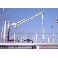 潜油泵鹤管、焦油鹤管、杂油鹤管、液下装车鹤管