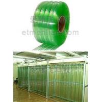 PVC软门帘、塑料门帘、塑料软门帘、PVC门帘