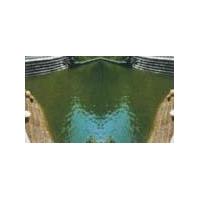 游泳池专用防水防腐涂料