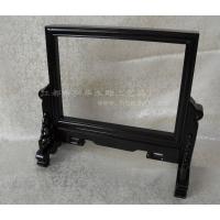 木框|木架|木底座|木相框|木工艺品|碗架|置酒架的定制批发