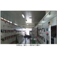 厦门净化空调、机房空调、冷库、酒窖恒温恒湿系统