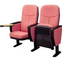 供应礼堂椅