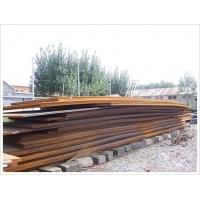 高建钢Q345GJC、Q345GJC、Q390GJC、Q42