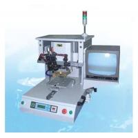推拉脉冲焊接机动性 FPC热压焊接机