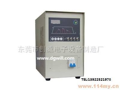 包括直流电阻电焊机的厂家、价格、型号、图片、产地、品牌等信息图片