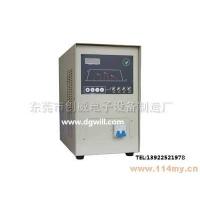 直流电阻电焊机