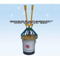 压盖器,10L乳胶漆桶压盖专用
