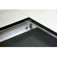 青海硫酸鈣防靜電地板 硫酸鈣防靜電地板價格 西寧曉偉地板