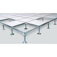最好的抗靜電地板廠家 西寧抗靜電地板銷售 西寧曉偉地板放心選