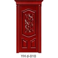 园濠门业YHd-010