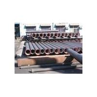 聊城市球墨管厂【供水球墨铸铁管】直径300铸铁管价格