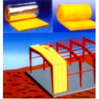 最新优质离心玻璃棉毡-优质离心玻璃棉板-优质耐高温离心玻璃棉